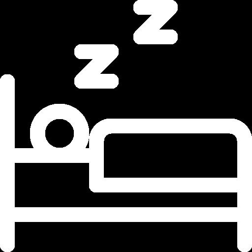 snoring-sleep-apnoea-adventis